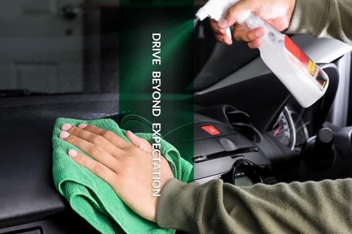 اجاره خودرو در دوران کرونا