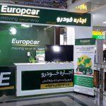 اجاره ماشین در اصفهان