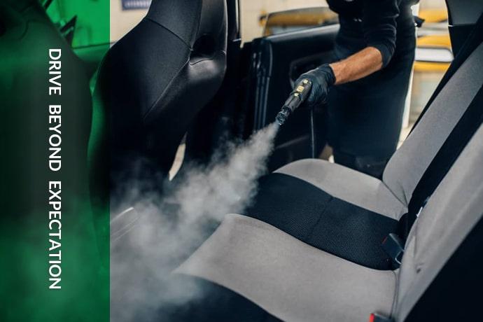 اجاره خودرو چگونه توانسته است در کنترل شیوع بیماری کرونا مؤثر باشد؟