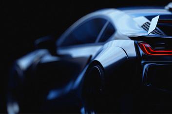 5 خودرو محبوب در اجاره خودرو