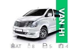 VAN-H1-3