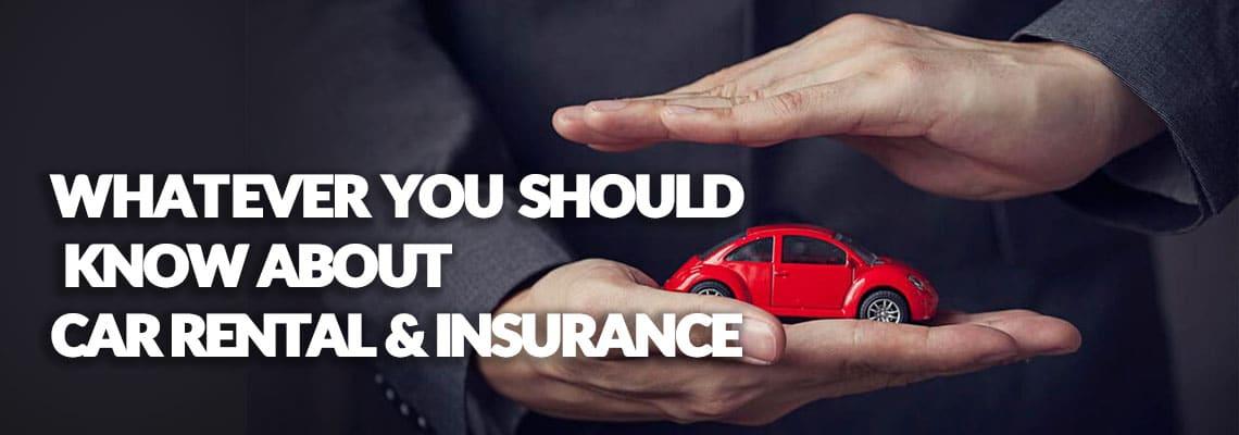 بیمه و اجاره خودرو از سوییچ