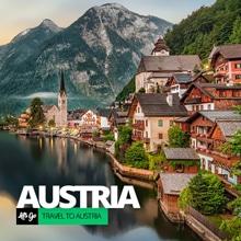 220-220-AUSTRIA