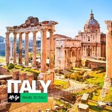 220-220-ITALY