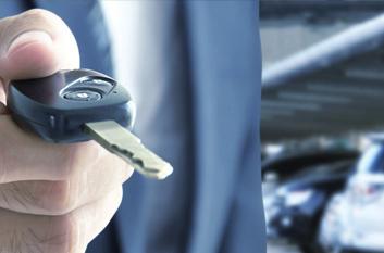 اجاره خودرو با شرایط اسان