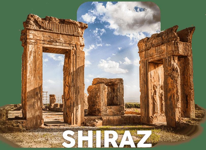 اجاره خودرو در شیراز